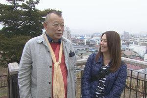 モンクレールダウン を着ている小泉今日子の画像